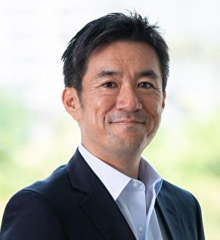 篠塚 寛訓